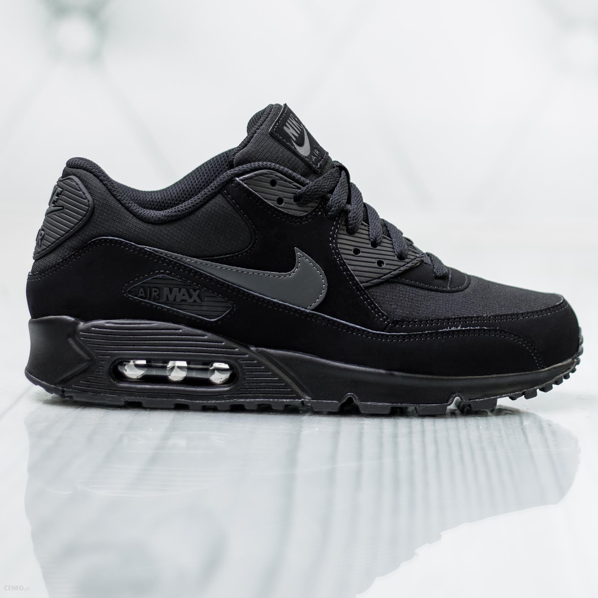Nike Air Max 90 Essential AJ1285 011 Ceny i opinie Ceneo.pl