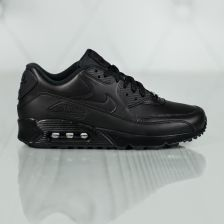 Nike Air Max 90 Leather Ceny i opinie Ceneo.pl