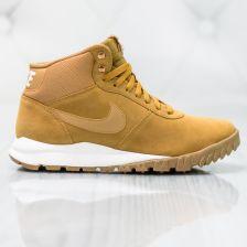 0057e5d608 Buty zimowe męskie Nike - Ceneo.pl