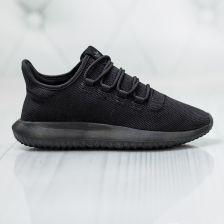 na wyprzedaży nowe promocje ograniczona guantity Adidas tubular shadow Moda - Ceneo.pl