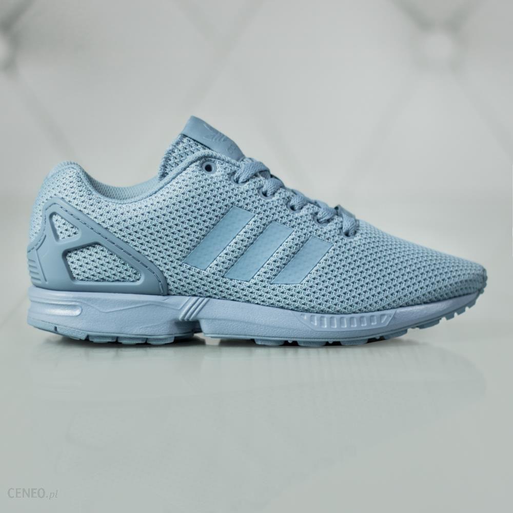 Adidas zx flux bb2160