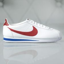 5df6d096 Nike Classic Cortez Leather 749571-154