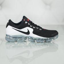 sports shoes f816f 3e96e Nike Air Vapormax AH9046-003
