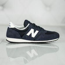New Balance 420 U420NVB 5b7936ba467c1