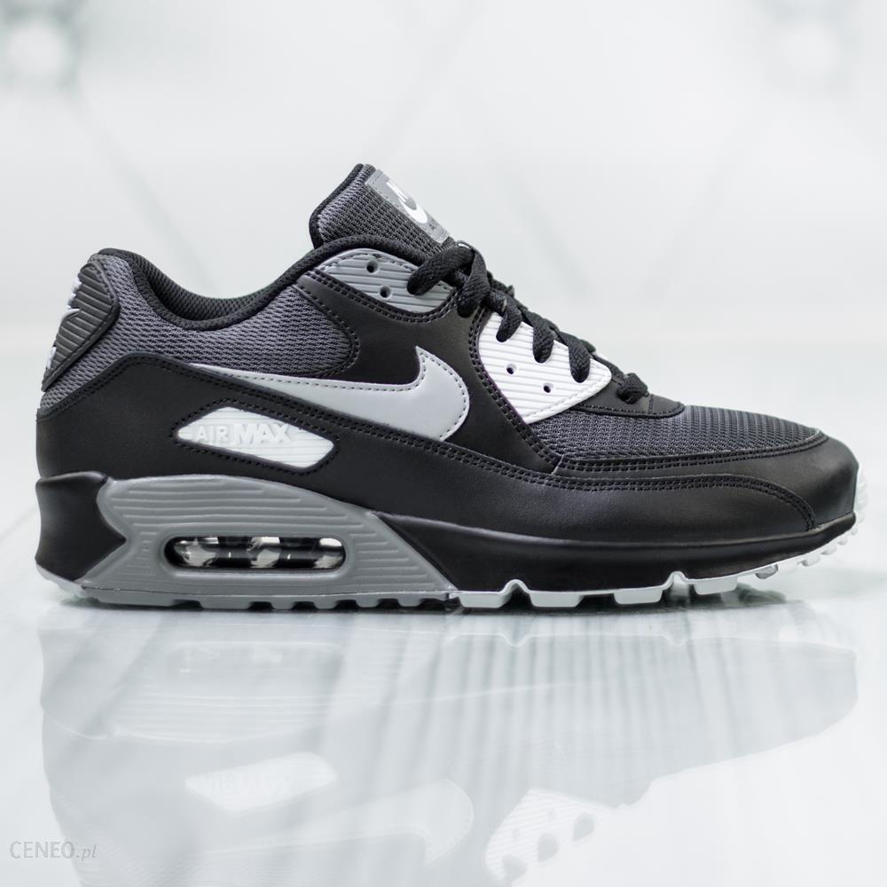 Buty Nike Air Max 90 Essential AJ1285 019 R. 44 Ceny i opinie Ceneo.pl