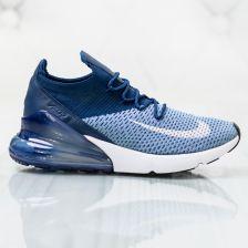 Nike Air Max Granatowe oferty Ceneo.pl