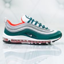 huge selection of eb8cc e828a Nike Air Max 97 921826-300