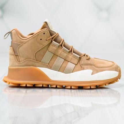 Adidas Calneo Laidback Lo F39209 Ceny i opinie Ceneo.pl