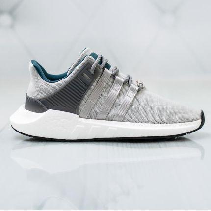 Adidas Pure Boost ZG Trainer AQ5038 Ceny i opinie Ceneo.pl