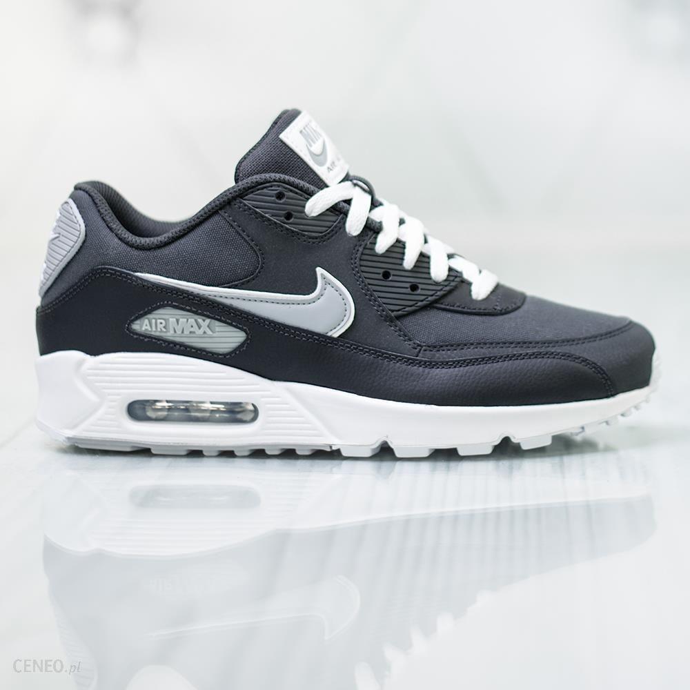 Nike Air Max 90 Essential AJ1285 005