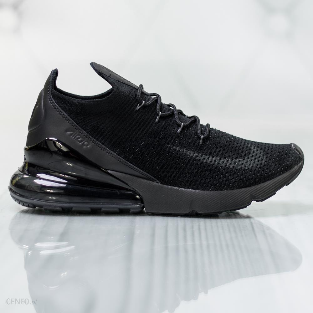 Nike Air Max 270 Flyknit AO1023 005 Ceny i opinie Ceneo.pl