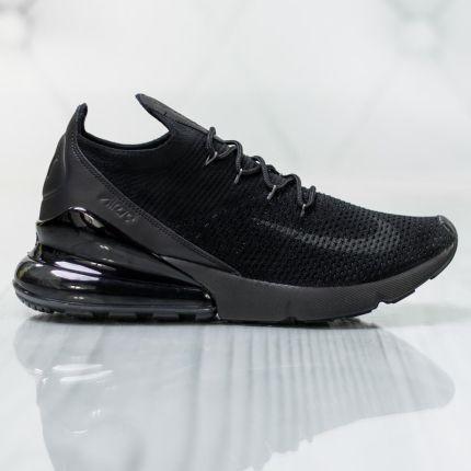 Nike Air Max 270 Flyknit AO1023 300 Ceny i opinie Ceneo.pl
