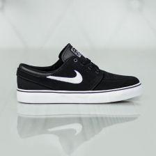 ec1462d111a82 Nike Zoom Stefan Janoski Gs 525104-021