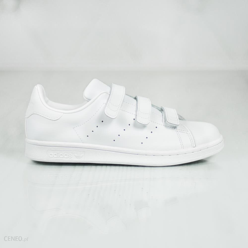 Adidas Stan Smith Cf J S32142 Ceny i opinie Ceneo.pl