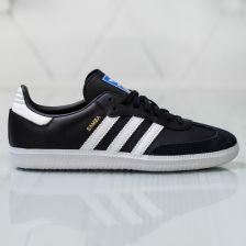 cheap for discount 00028 d52b2 adidas Samba OG J B37294