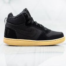 c1a9e57fff4c7 Nike Court Borough Mid Wntr PSV AA5648-002