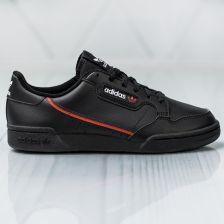 Adidas Trampki Męskie Adidas Continental 80 Aero