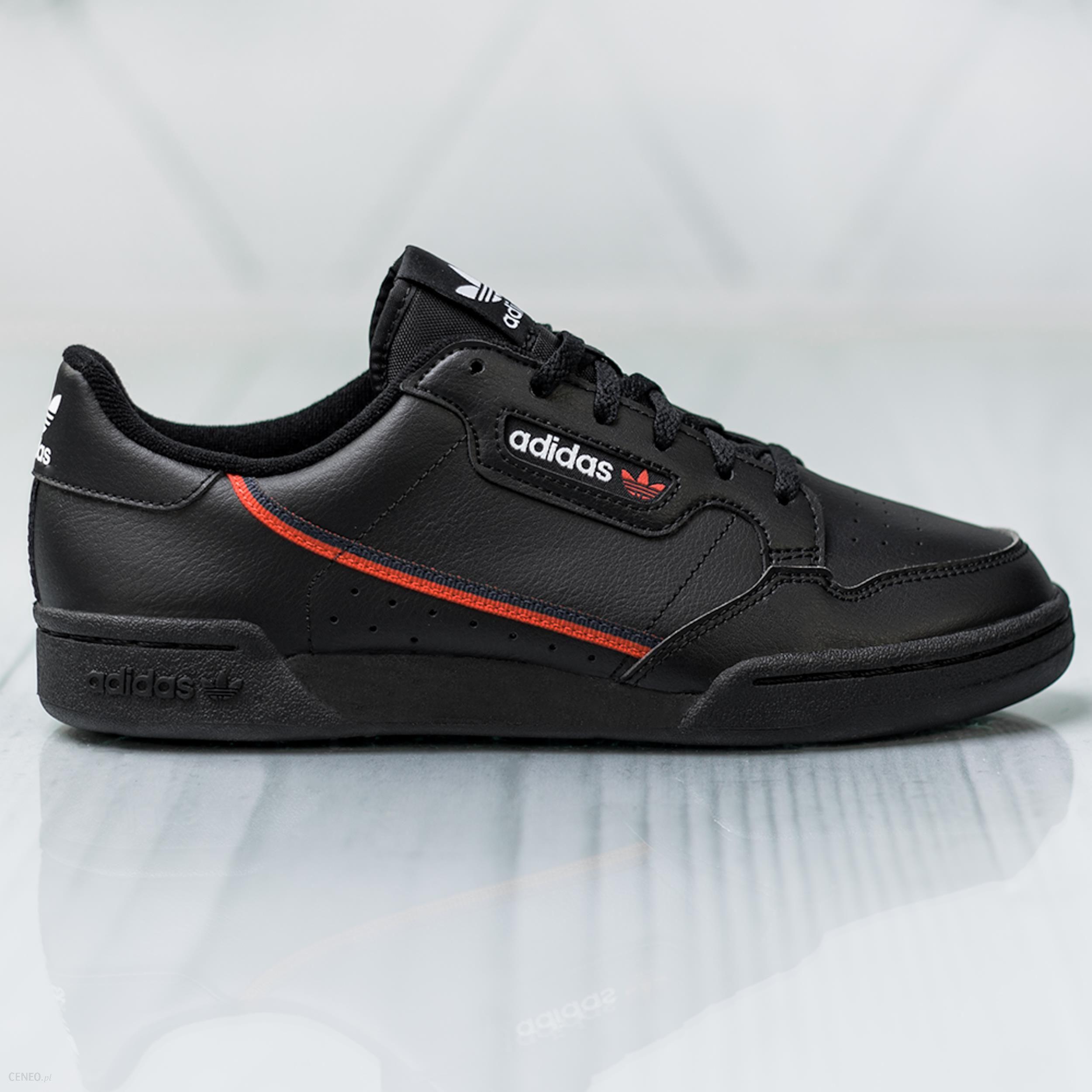 Adidas Continental 80 J F99786 Ceny i opinie Ceneo.pl
