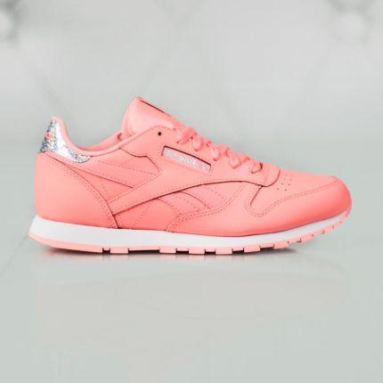 Buty Asics GEL XALION 2 Pink Ceny i opinie Ceneo.pl