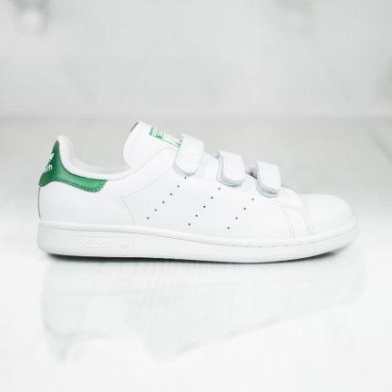 Buty adidas Stan Smith W (S77346) Ceny i opinie Ceneo.pl