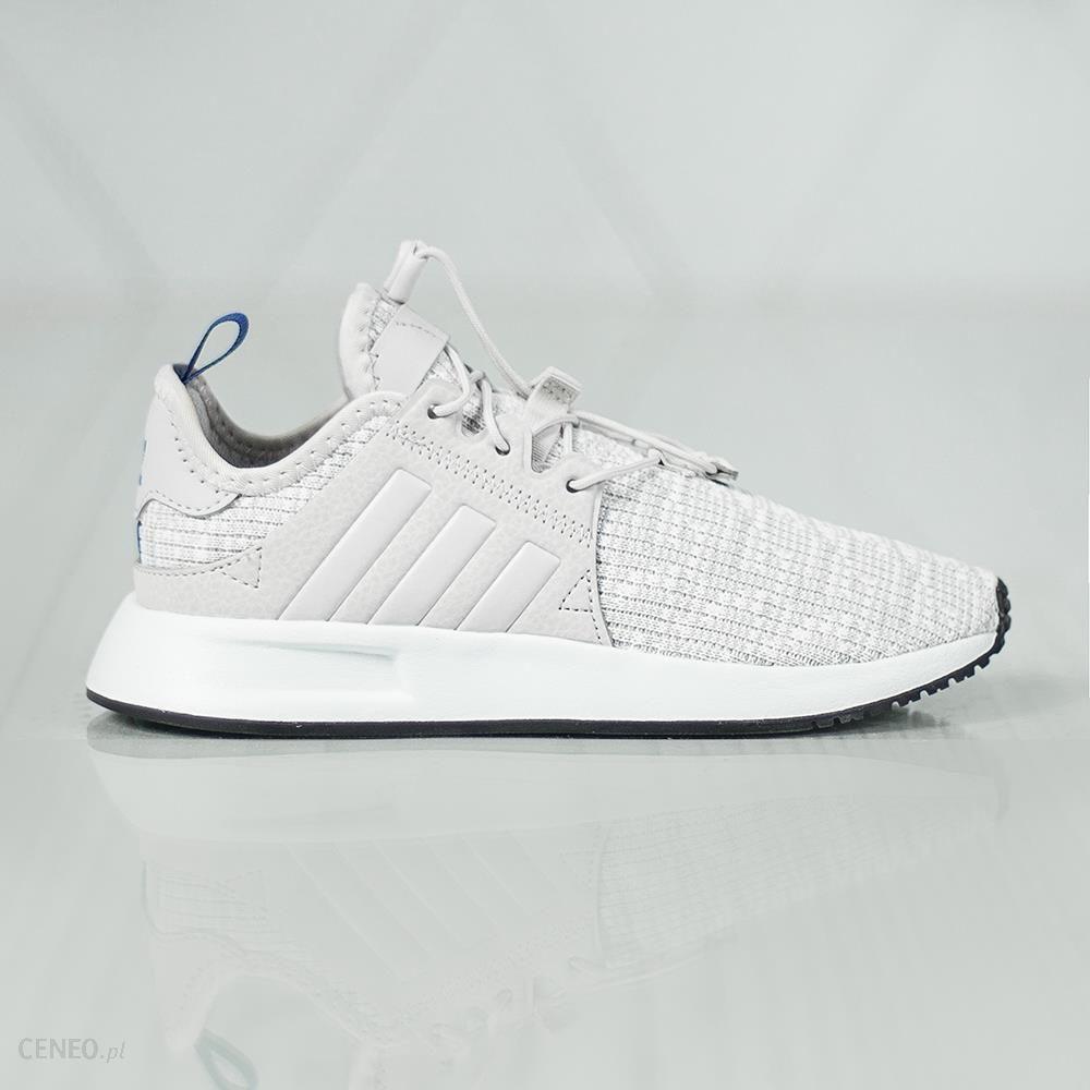 Adidas X_PLR C BY9885 Ceny i opinie Ceneo.pl