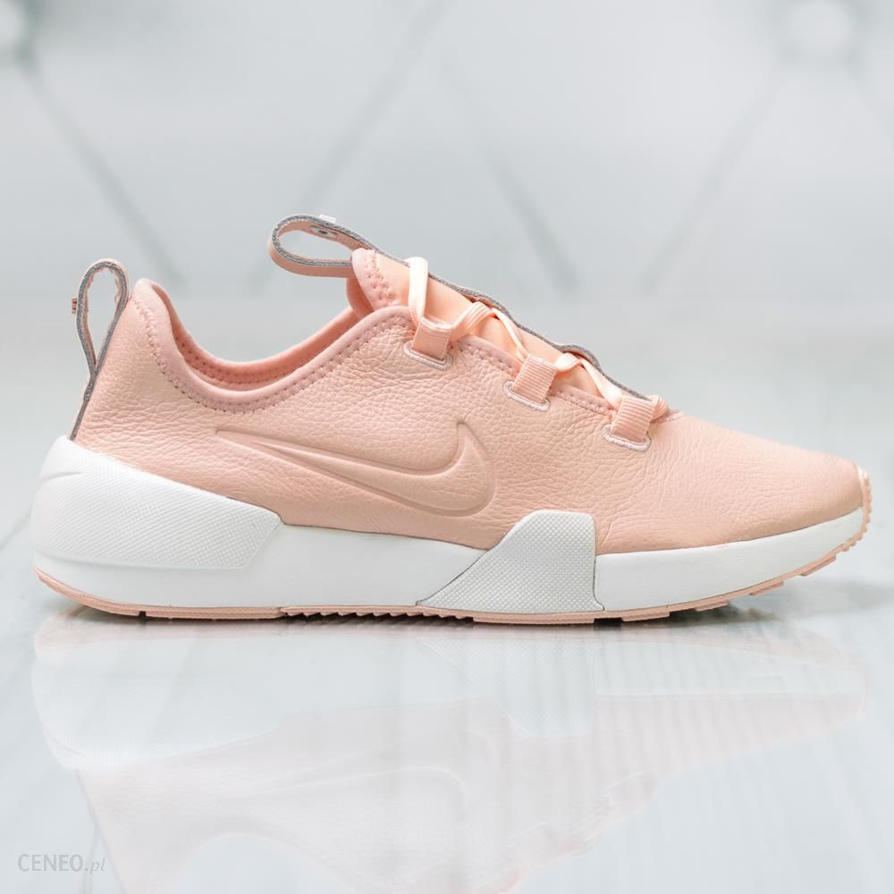 Nike W Ashin Modern LX AJ8798 800 Ceny i opinie Ceneo.pl