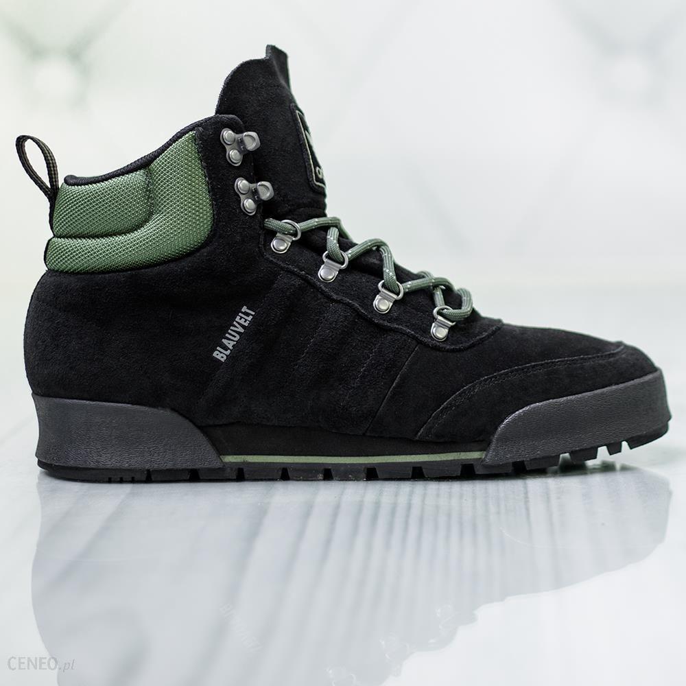 adidas Jake Boot 2.0 B41494