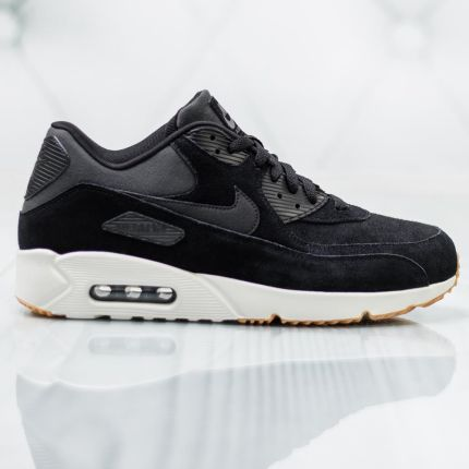 Nike Air Max 270 Premium AO8283 001 Ceny i opinie Ceneo.pl