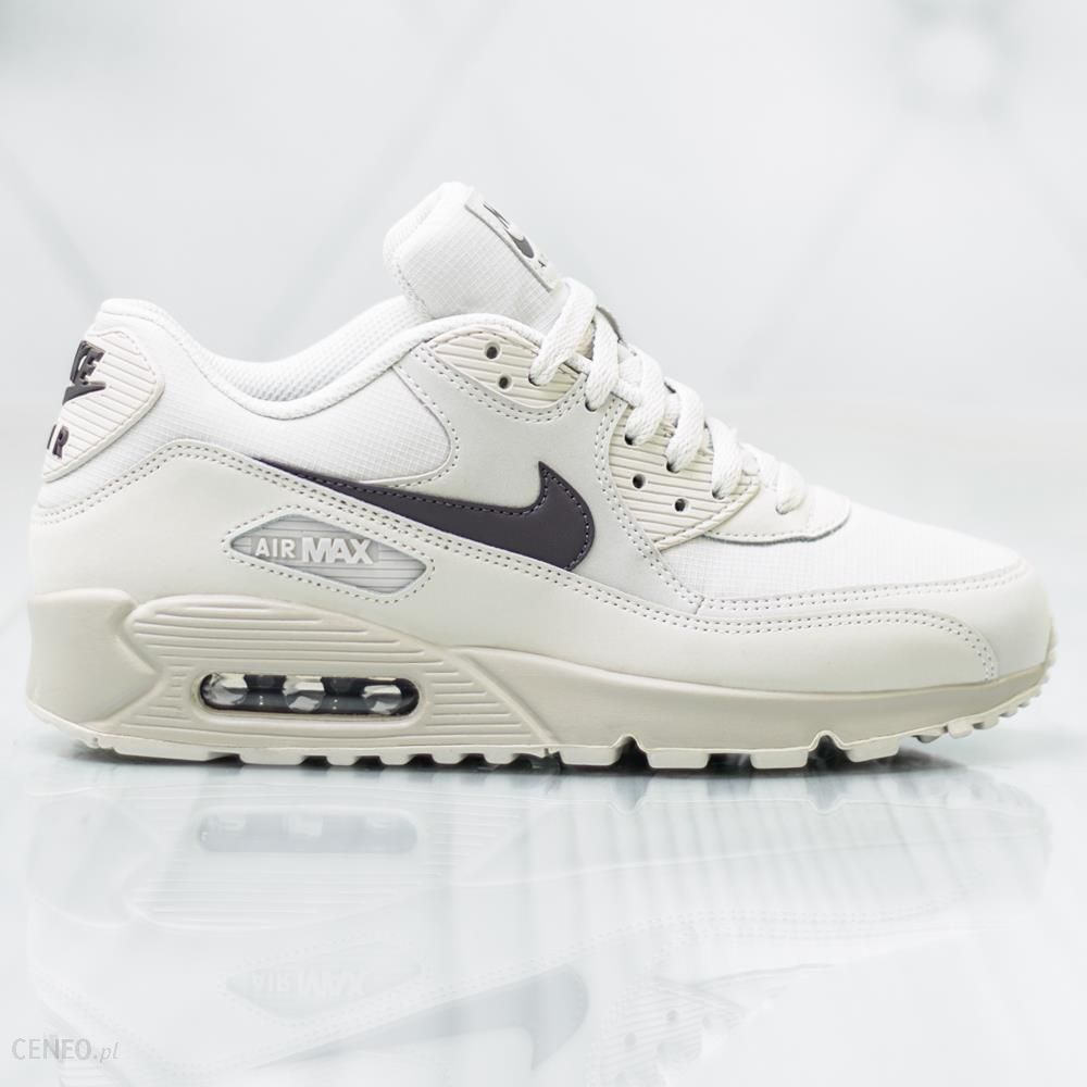 huge selection of 3e752 8183a Nike Air Max 90 Essential AJ1285-014 - Ceny i opinie - Ceneo.pl