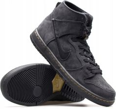 check out c4c9f e12ae Buty męskie Nike Zoom Dunk High AR7620-002 41