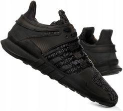 Adidas, Buty męskie, Eqt Support 9317, rozmiar 44 Adidas
