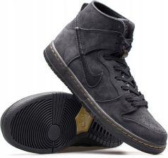 meet d5eb5 3375b Buty męskie Nike Zoom Dunk High AR7620-002 39 Allegro