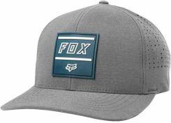 e2e502f3722 Podobne produkty do Amazon Hardy Fischer kapelusz Dark khaki - xl. czapka z  daszkiem FOX - Midway Flexfit Hat Dark Grey (300)