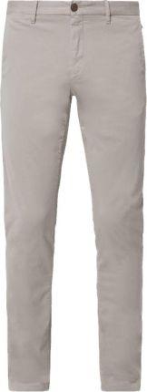 d747b8c626941 Spodnie dresowe męskie Essential No.1 Sweat Puma (szare) - Ceny i ...