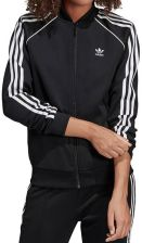 Bluza adidas Originals SST CE2392 Ceny i opinie Ceneo.pl