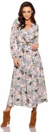 0942965312 Modna kiecka Sukienki wiosna 2019 - Ceneo.pl