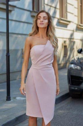 a152a98968 Gorsetowa Sukienka - oferty 2019 - Ceneo.pl