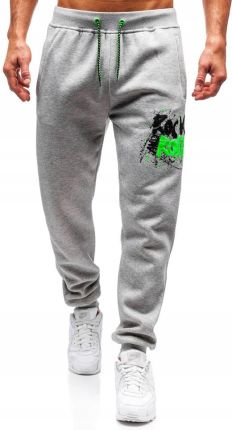 00f7fb822c755 Spodnie męskie H&M rozm 29 NOWE - Ceny i opinie - Ceneo.pl