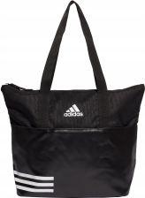 fab6889b3760e Torba Sportowa Adidas - oferty Ceneo.pl