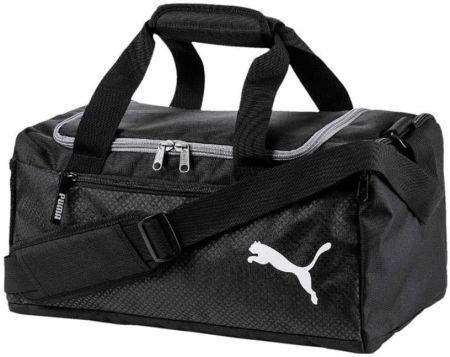 324d3a7b2e3ce Torba Puma Fundamentals Sports Bag XS 075526 01