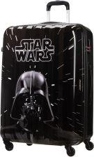 6b4483bed31f2 Walizka American Tourister Star Wars Legends 22C 29 012