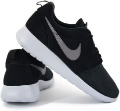 on sale 4564e bf4e9 Buty Męskie Nike Roshe One Suede 685280 001 r.46
