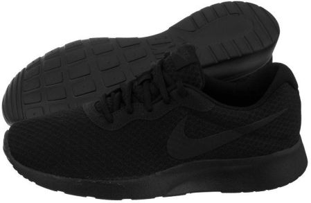 promo code c9a1f afe5a Buty Sportowe Nike Tanjun 812654-001 (NI771-a) ButSklep