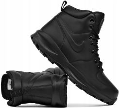 4ed42689 Zimowe Buty Męskie Nike Manoa 454350-003 r.42 Allegro