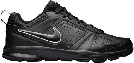 Nike Air Max 90 325213 061 czerwony r. 42 Ceny i opinie