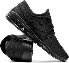 Buty Nike Stefan Janoski Max 631303 099