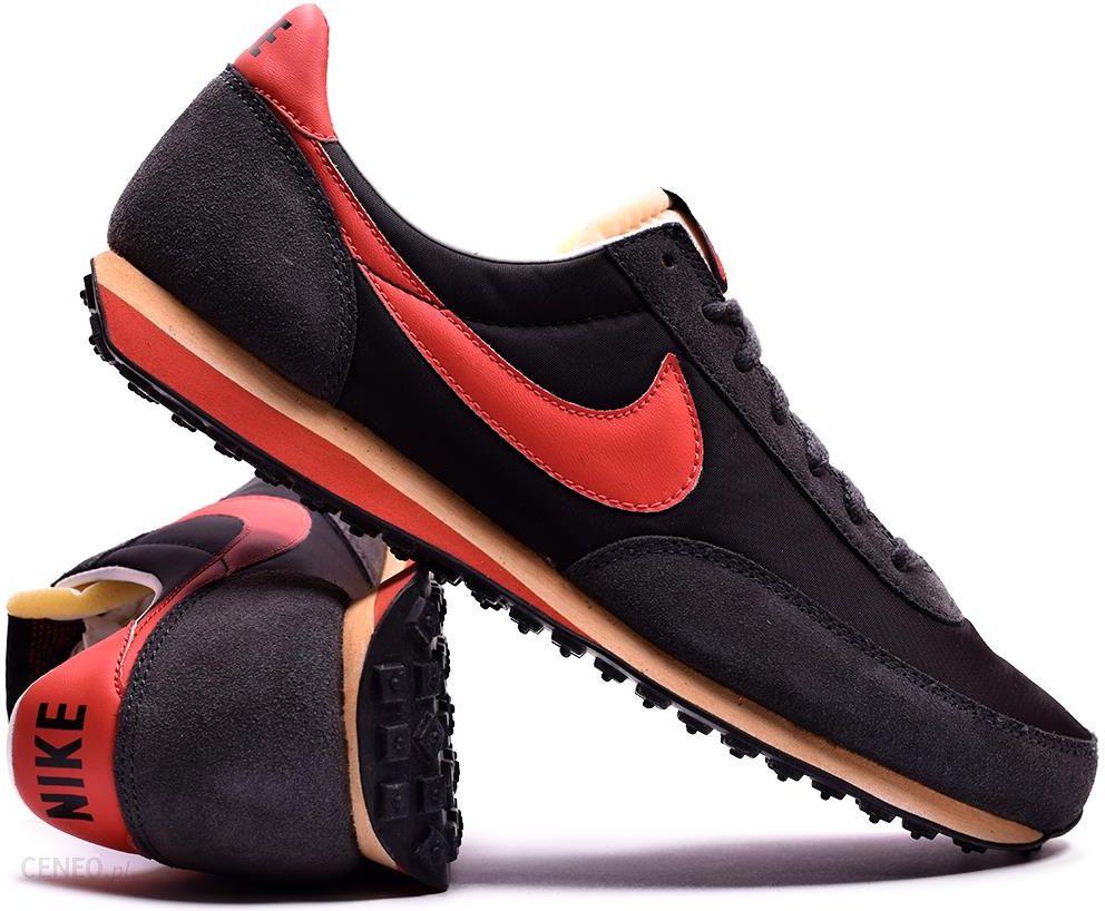 huge selection of 158f8 aba05 Buty Męskie Nike Elite VINTAGE 43 RETRO CORTEZ - zdjęcie 1