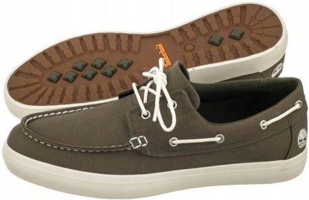 43660f4fa914 Made in Italia skórzane buty męskie pantofle czerwony 43 - Ceny i ...