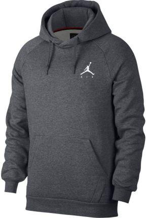 sklep w Wielkiej Brytanii znana marka najtańszy Bluza Nike Jordan - oferty 2019 - Ceneo.pl