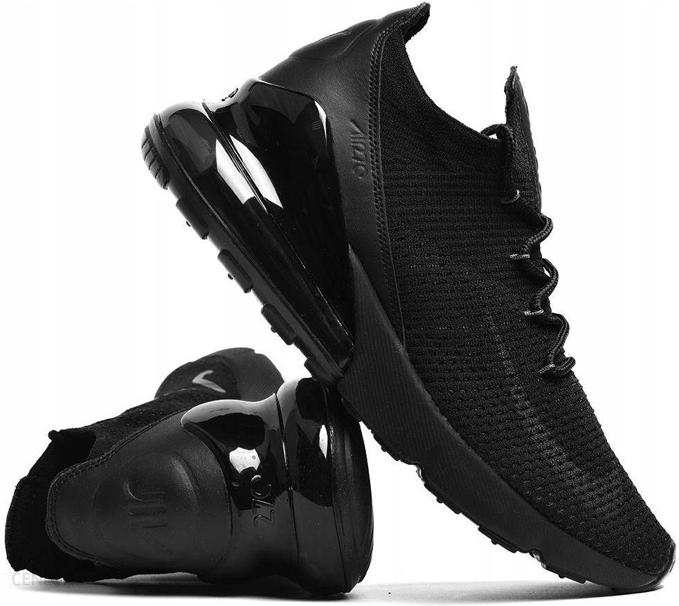Nike Air Max 270 Flyknit Ao1023 005 Buty Meskie 41 Ceny I Opinie Ceneo Pl